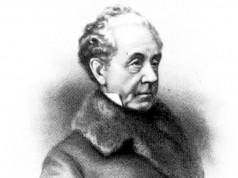 Carl Fredric Liljevalch