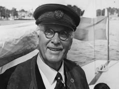 Ernst Åqvist