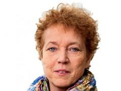 Helena Dyrssen