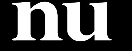 Hem | Tidningen Nu