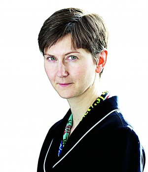 Paula Röttorp