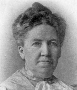 Sofia Gumælius