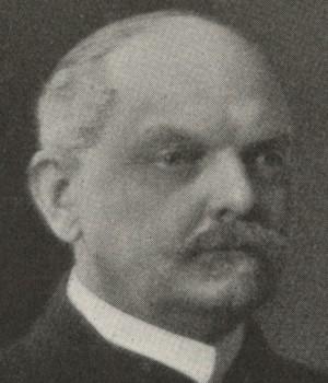 Sven Palme