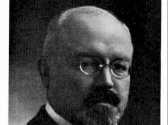 Theodor Adelswärd
