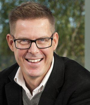Markus Klinton