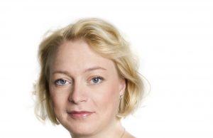 Sofia Nerbrand
